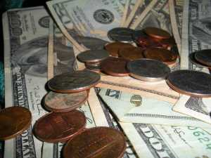 Money Management Advice