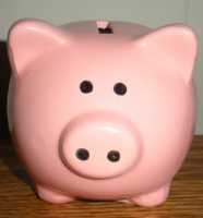 Teaching Teens To Save Money